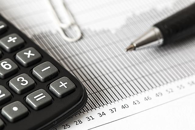 jak zapłacić podatek